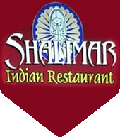 India Restaurant North Conway